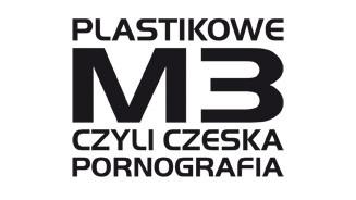 Polske Pornografia 5