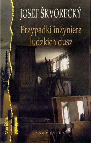 Skvorecky_Przypadki