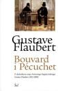 Bouvard i Pécuchet