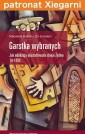 Garstka wybranych. Jak edukacja kształtowała dzieje Żydów. 70-1492