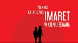 Kalpouzos_Yiannis_Imaret_w_cieniu_zegara