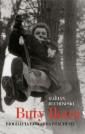 Buty Ikara. Biografia Edwarda Stachury