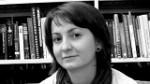 Monika Długa