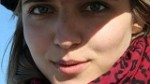 Sabina Misiarz-Filipek
