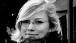 Anna Kiedrowicz-Thel