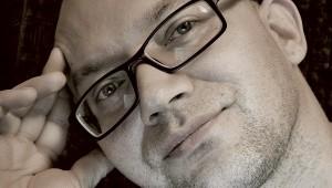 Piotr Brysacz
