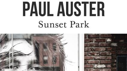 Auster_Sunset park