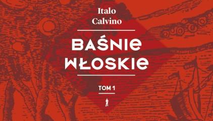 Calvino_Basnie_Wloskie