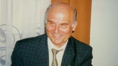Kapuscinski_Ryszard_wiki