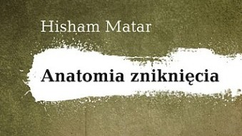 Matar_Anatomia