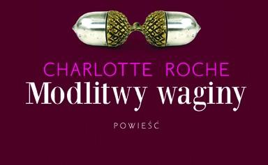 Roche_Modlitwy_waginy