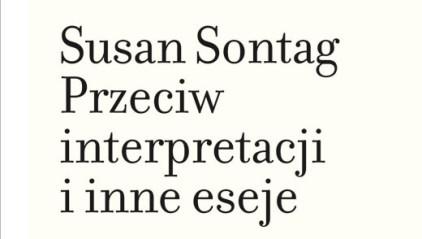 Sontag-Przeciw-interpretacji-96