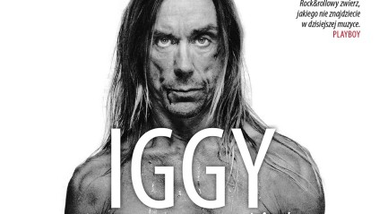 Trynka_Iggy_Pop