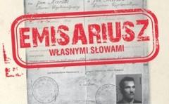 Wierzynski_Emisariusz_Jan_Karski