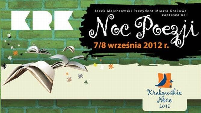 krakowska_noc_poezji