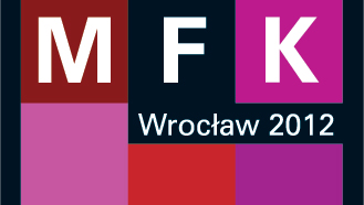 mfk2012
