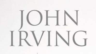 Irving_W_jednej_osobie