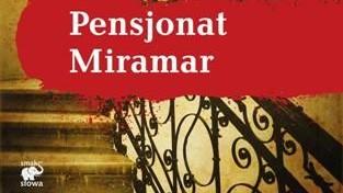 Mahfuz_Nadzib_Pensjonat_Miramar