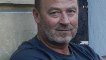 header - JJ Kolski2