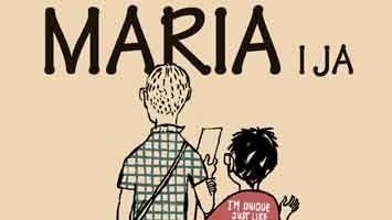 Gallardo_Maria_i_ja