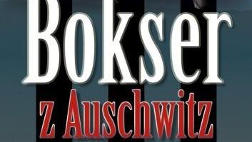 Bogacka_Marta_Bokser_z_Auschwitz