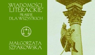 Szpakowska_Wiadomosci_lit_prawie_dla_wszystkich