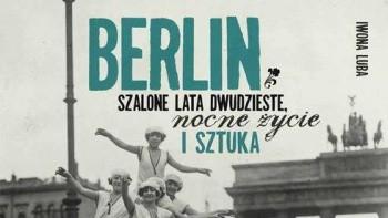 Luba_Iwona_Berlin_Szalone_lata_20