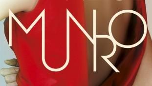 Munro_Alice_Taniec_szczesliwych_cieni