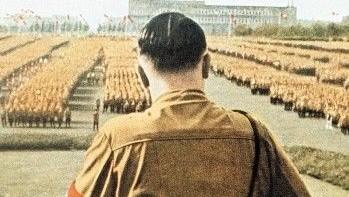 Nagorski_Hitlerland
