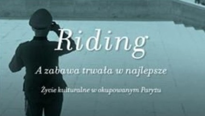 Riding_Alan_A_zabawa_trwala_w_najlepsze_patronat