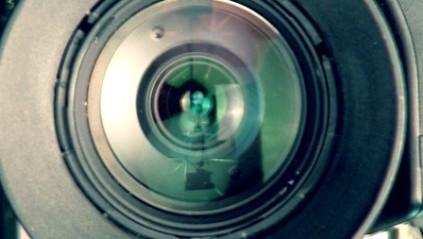 header - pisarze okiem kamery