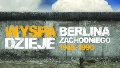 header - wyspa dzieje berlina zachodniego