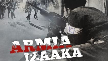 okladka_ARMIA_IZAAKA.indd