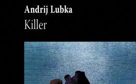 Lubka_Killer