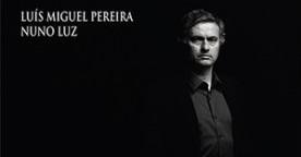 Luz_Pereira_Mourinho