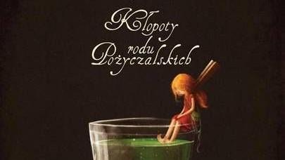 Norton_Klopoty_Rodu_Pozyczalskich