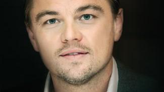 Wight_DiCaprio