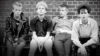 Spence_Depeche_Mode_Narodziny_Ikony