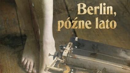 Kozera_Berlin_pozne