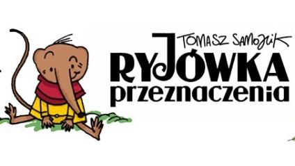 header - ryjowka_przeznaczenia