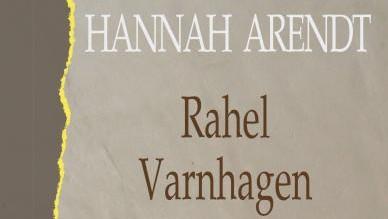 Arendt-Rachel_Varnhagen