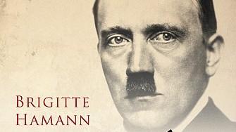Hamann_Wieden_Hitlera