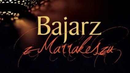 Roy_Bhattacharya_Bajarz
