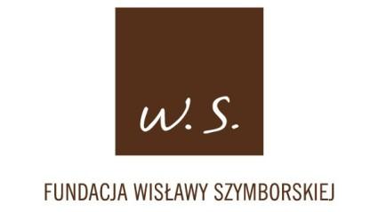 logo FWS, jpg.