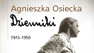 Osiecka_Dzienniki