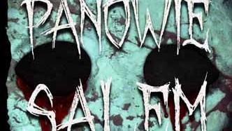 Zombie_Salem