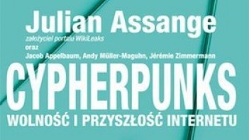 Assange_Cypherpunks