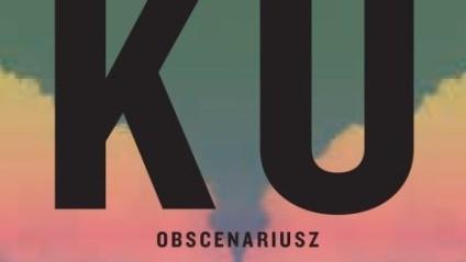 Kuczok_Obscenariusz
