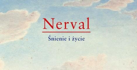 Nerval_Snienie