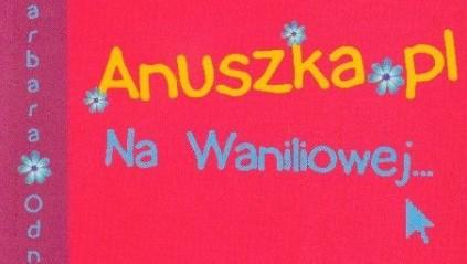 Odnous_Anuszka.pl_na_waniliowej